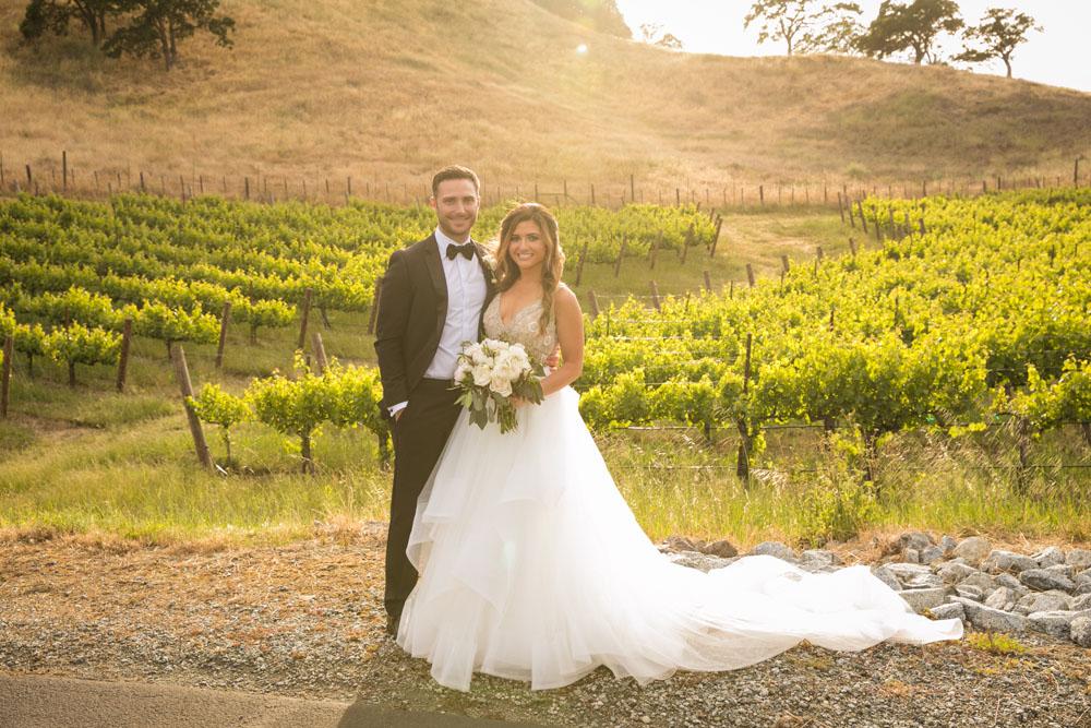 Paso Robles Wedding Photographer Clos LaChance Vineyards San Martin 108.jpg