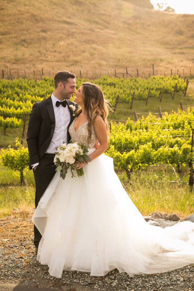 Paso Robles Wedding Photographer Clos LaChance Vineyards San Martin 109.jpg