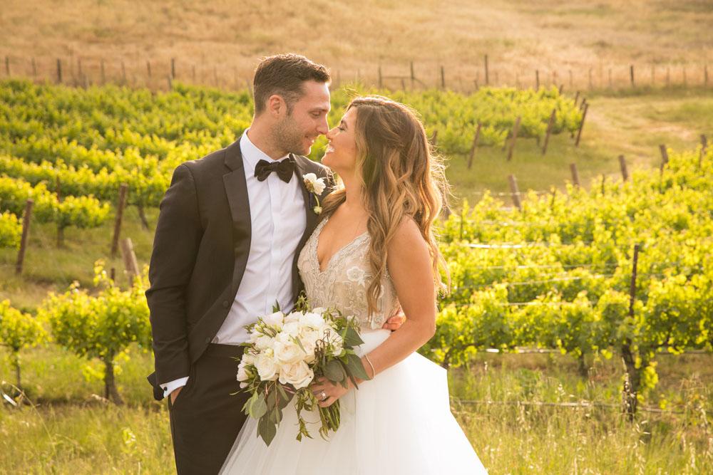 Paso Robles Wedding Photographer Clos LaChance Vineyards San Martin 110.jpg