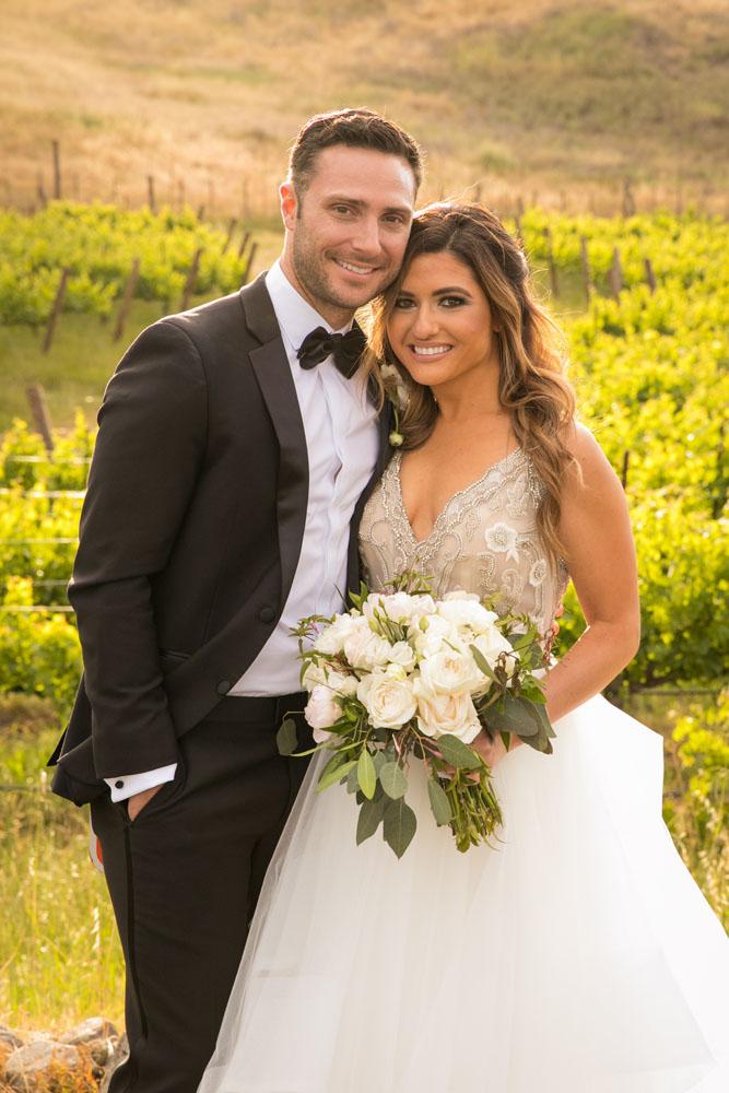 Paso Robles Wedding Photographer Clos LaChance Vineyards San Martin 111.jpg