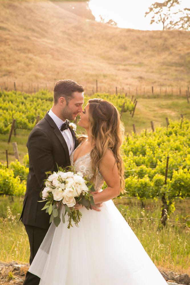 Paso Robles Wedding Photographer Clos LaChance Vineyards San Martin 112.jpg