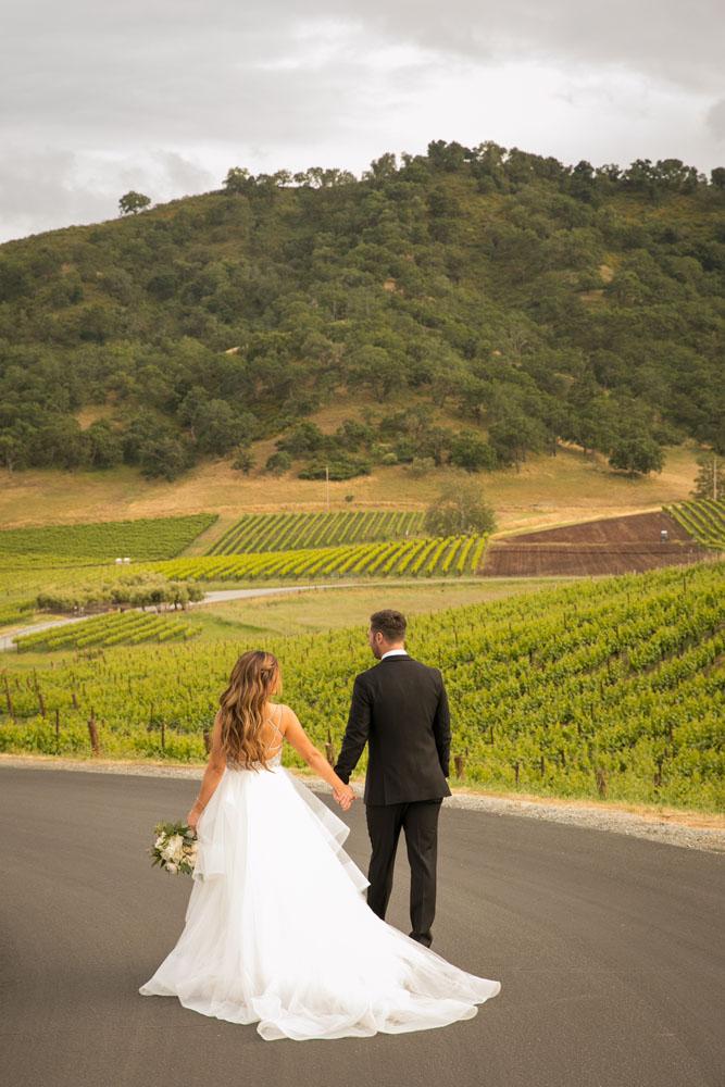 Paso Robles Wedding Photographer Clos LaChance Vineyards San Martin 113.jpg