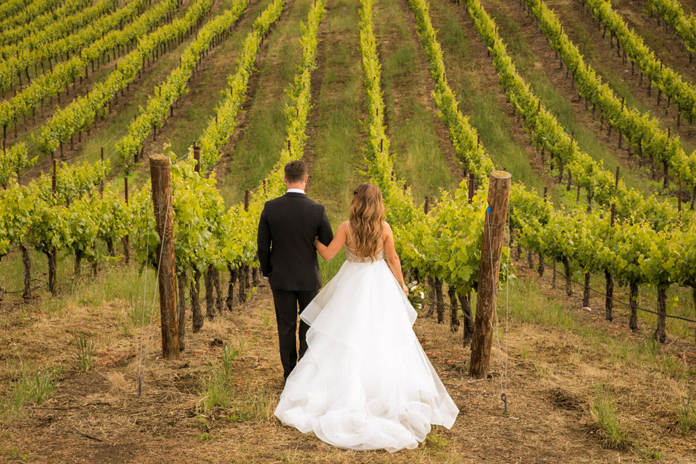 Paso Robles Wedding Photographer Clos LaChance Vineyards San Martin 114.jpg