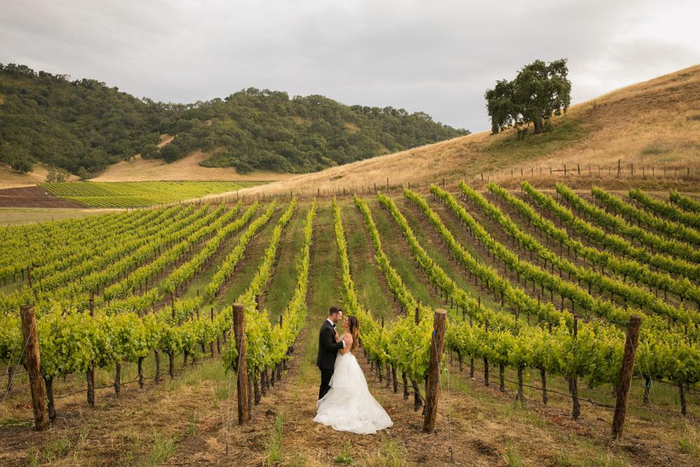 Paso Robles Wedding Photographer Clos LaChance Vineyards San Martin 115.jpg