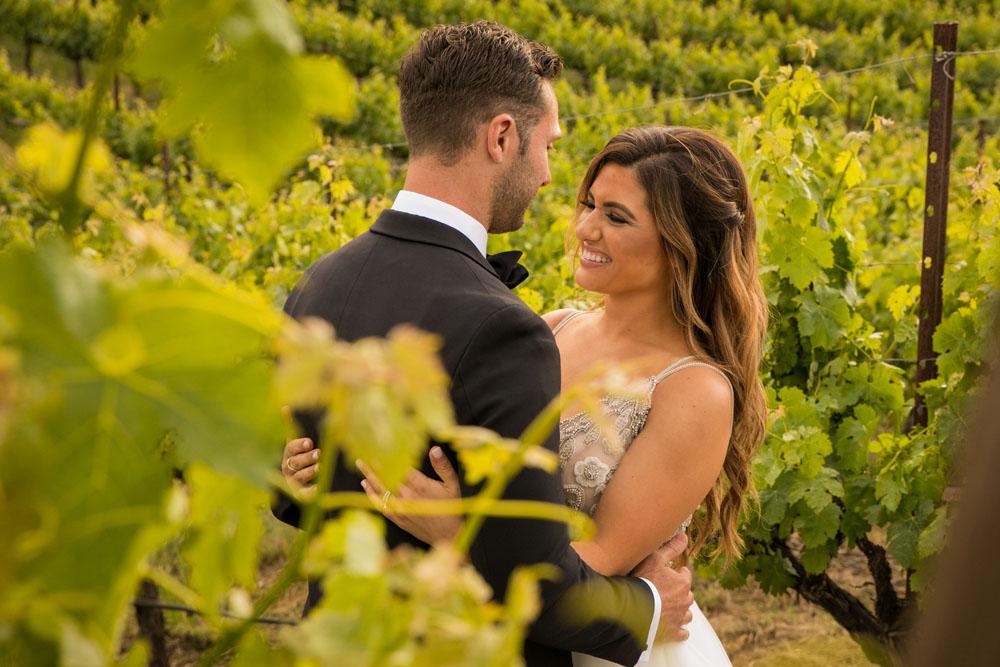 Paso Robles Wedding Photographer Clos LaChance Vineyards San Martin 117.jpg