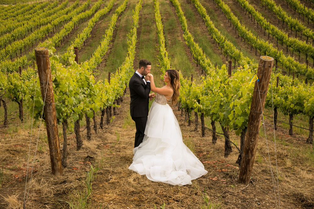 Paso Robles Wedding Photographer Clos LaChance Vineyards San Martin 116.jpg