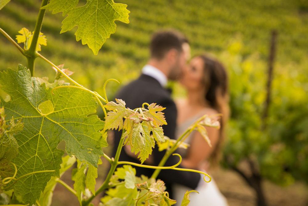 Paso Robles Wedding Photographer Clos LaChance Vineyards San Martin 118.jpg