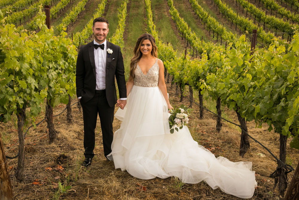 Paso Robles Wedding Photographer Clos LaChance Vineyards San Martin 119.jpg
