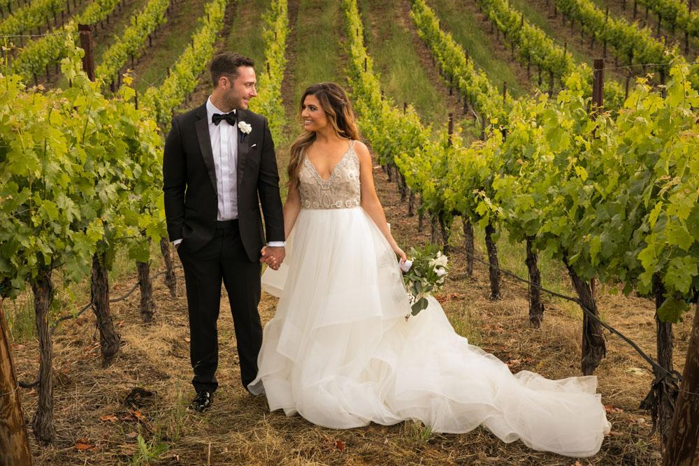 Paso Robles Wedding Photographer Clos LaChance Vineyards San Martin 120.jpg