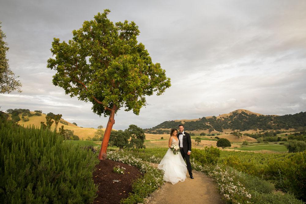 Paso Robles Wedding Photographer Clos LaChance Vineyards San Martin 121.jpg