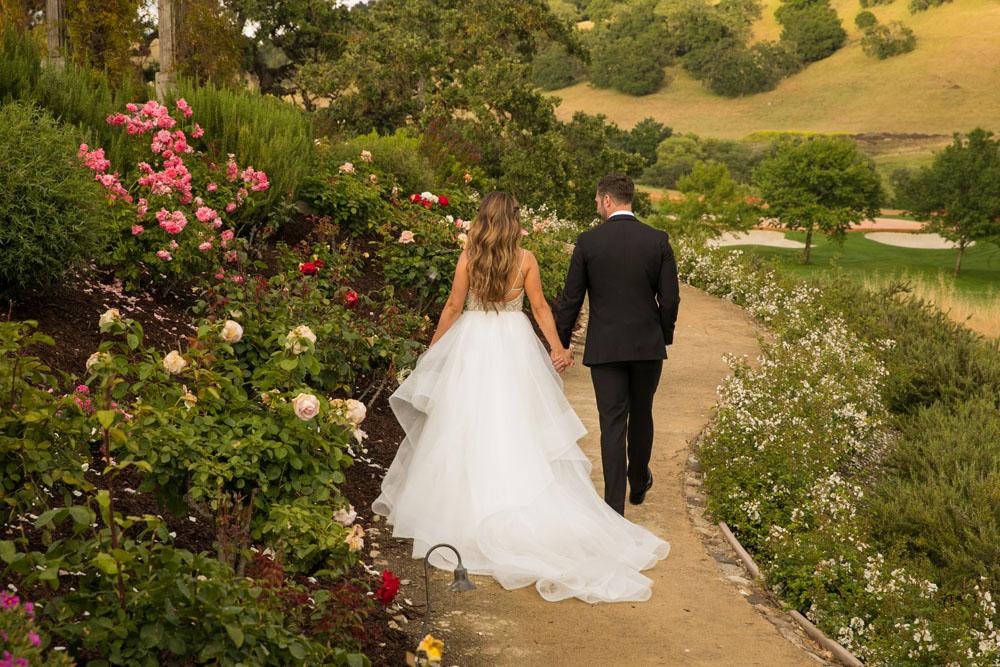 Paso Robles Wedding Photographer Clos LaChance Vineyards San Martin 122.jpg