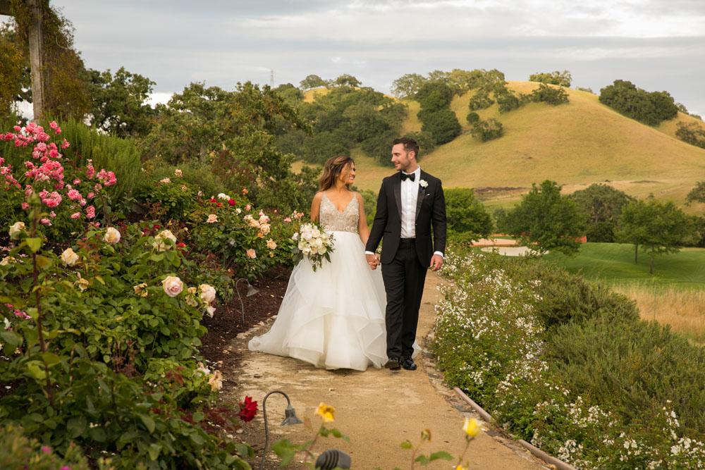 Paso Robles Wedding Photographer Clos LaChance Vineyards San Martin 123.jpg