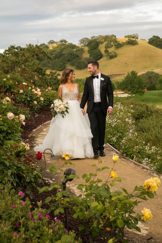 Paso Robles Wedding Photographer Clos LaChance Vineyards San Martin 124.jpg