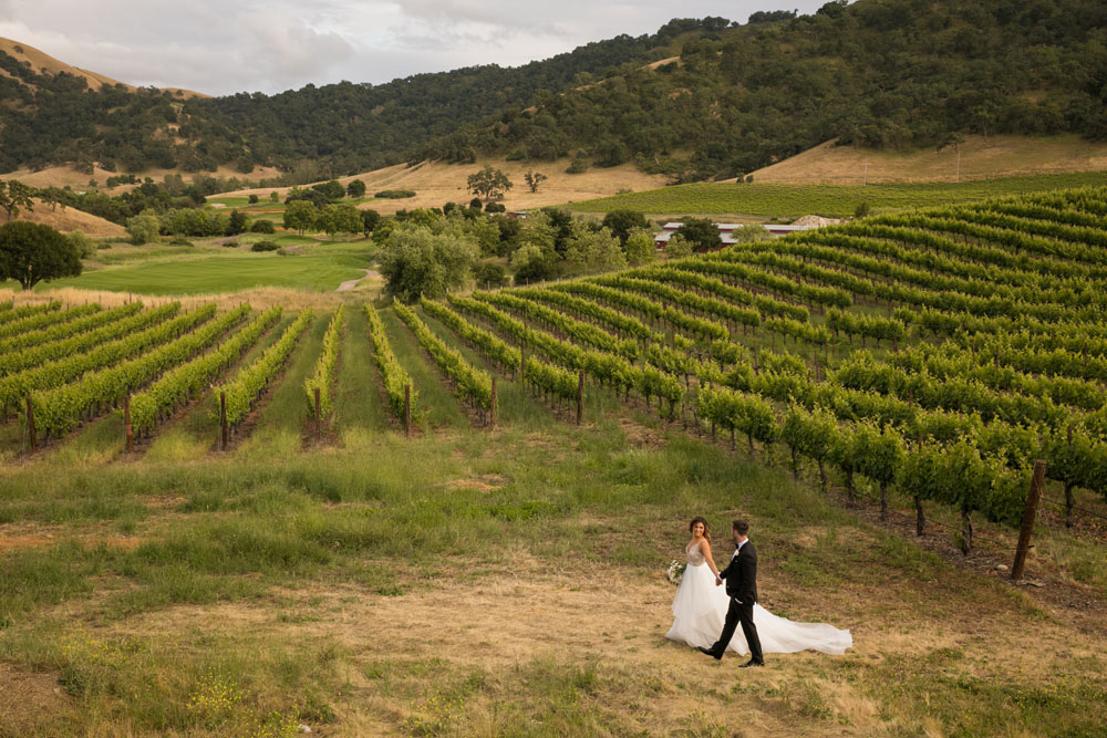 Paso Robles Wedding Photographer Clos LaChance Vineyards San Martin 125.jpg