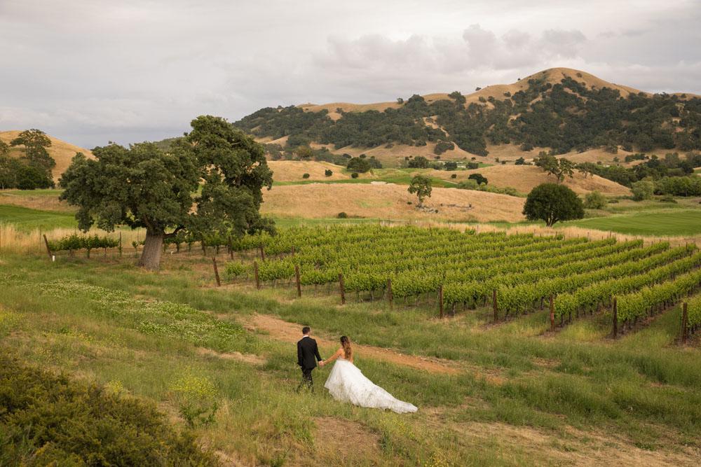 Paso Robles Wedding Photographer Clos LaChance Vineyards San Martin 126.jpg
