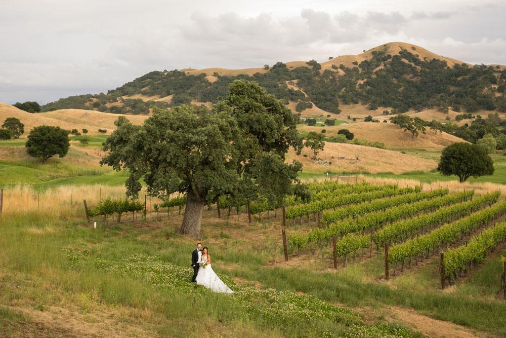Paso Robles Wedding Photographer Clos LaChance Vineyards San Martin 128.jpg