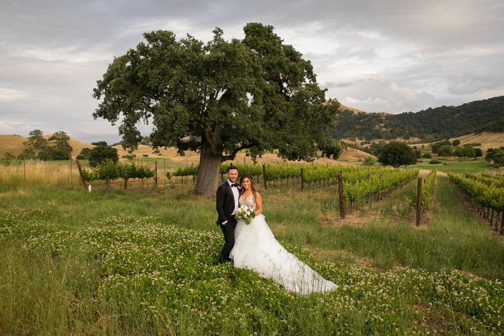 Paso Robles Wedding Photographer Clos LaChance Vineyards San Martin 129.jpg