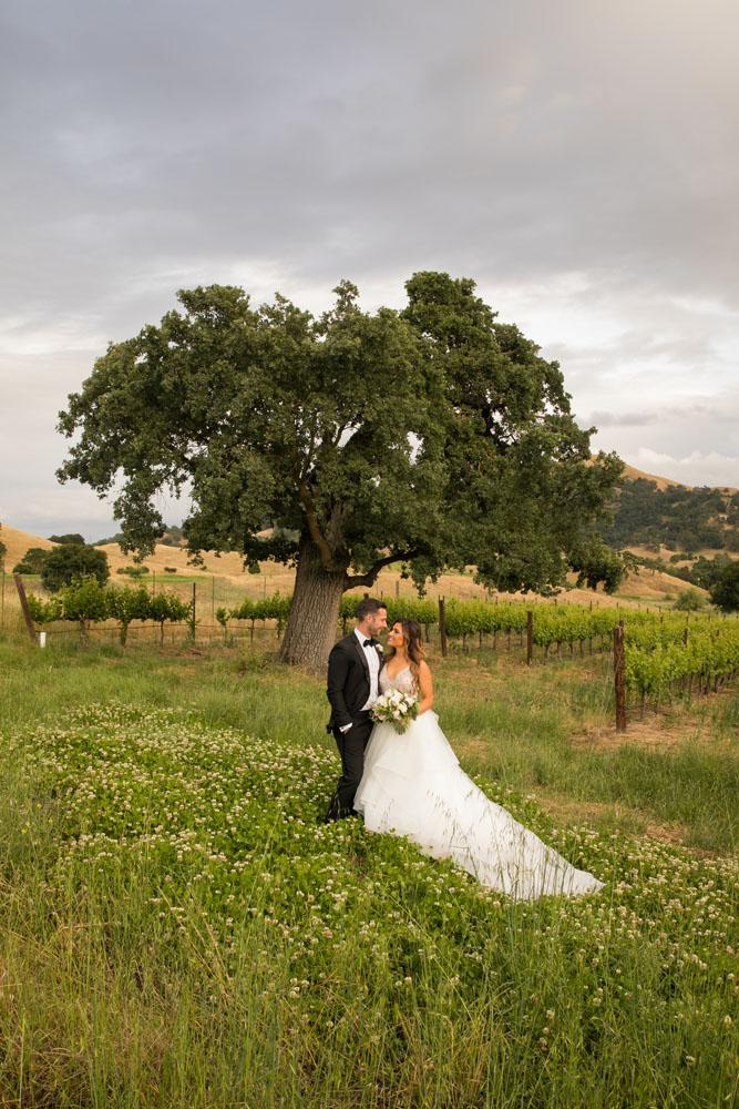 Paso Robles Wedding Photographer Clos LaChance Vineyards San Martin 130.jpg