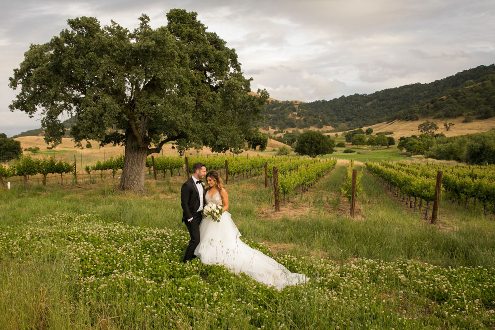 Paso Robles Wedding Photographer Clos LaChance Vineyards San Martin 131.jpg