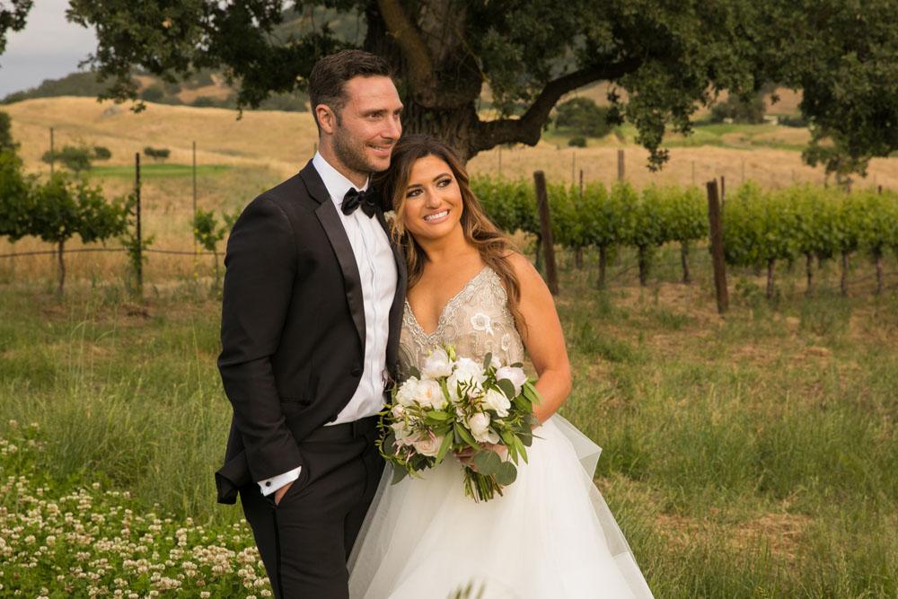 Paso Robles Wedding Photographer Clos LaChance Vineyards San Martin 132.jpg