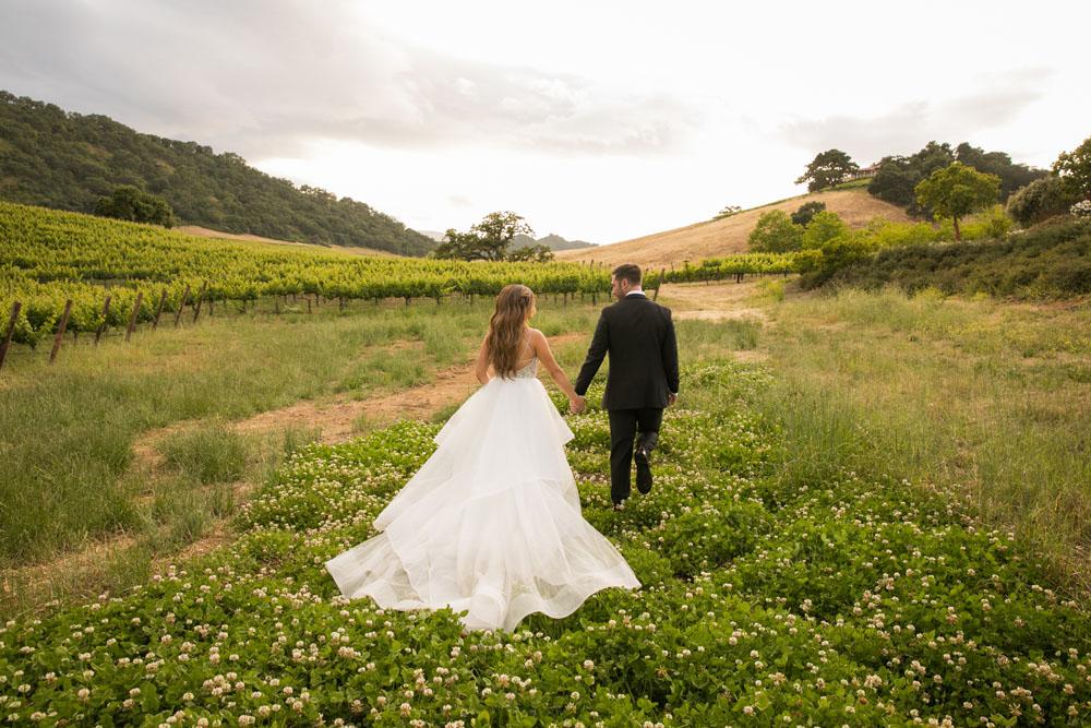 Paso Robles Wedding Photographer Clos LaChance Vineyards San Martin 133.jpg
