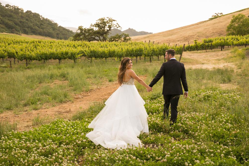 Paso Robles Wedding Photographer Clos LaChance Vineyards San Martin 134.jpg