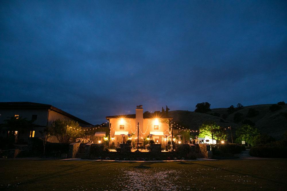 Paso Robles Wedding Photographer Clos LaChance Vineyards San Martin 138.jpg