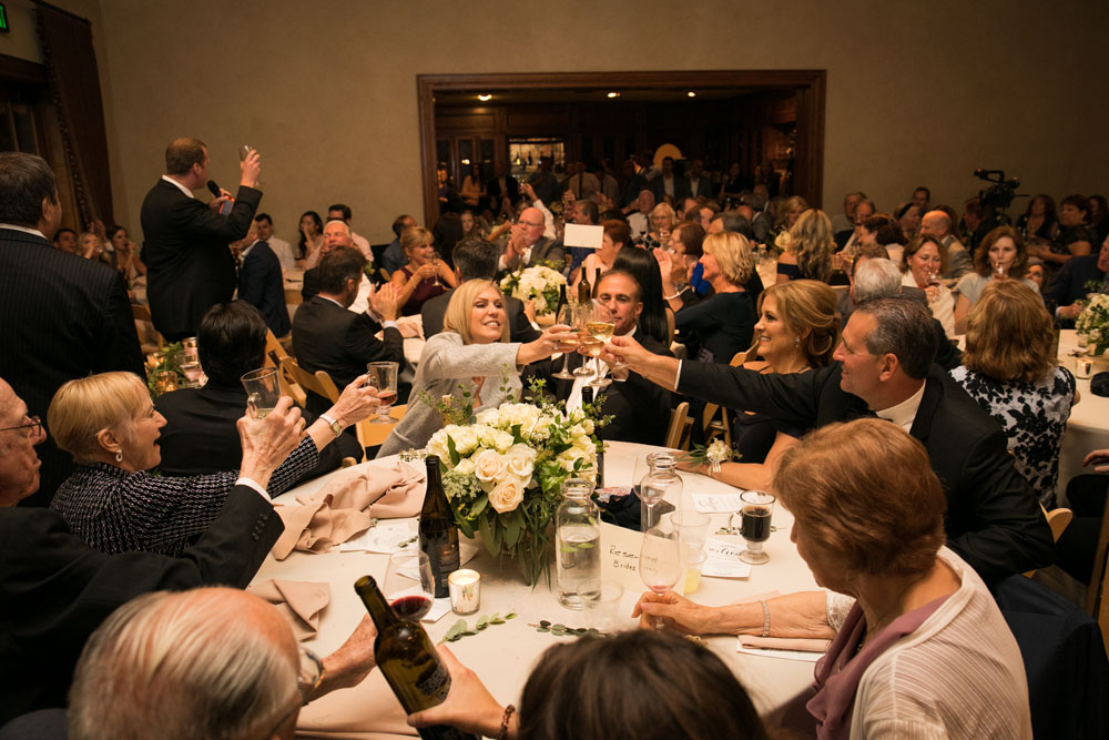 Paso Robles Wedding Photographer Clos LaChance Vineyards San Martin 139.jpg