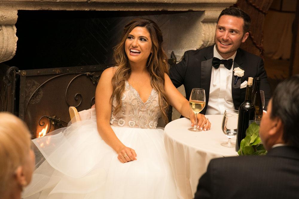 Paso Robles Wedding Photographer Clos LaChance Vineyards San Martin 141.jpg