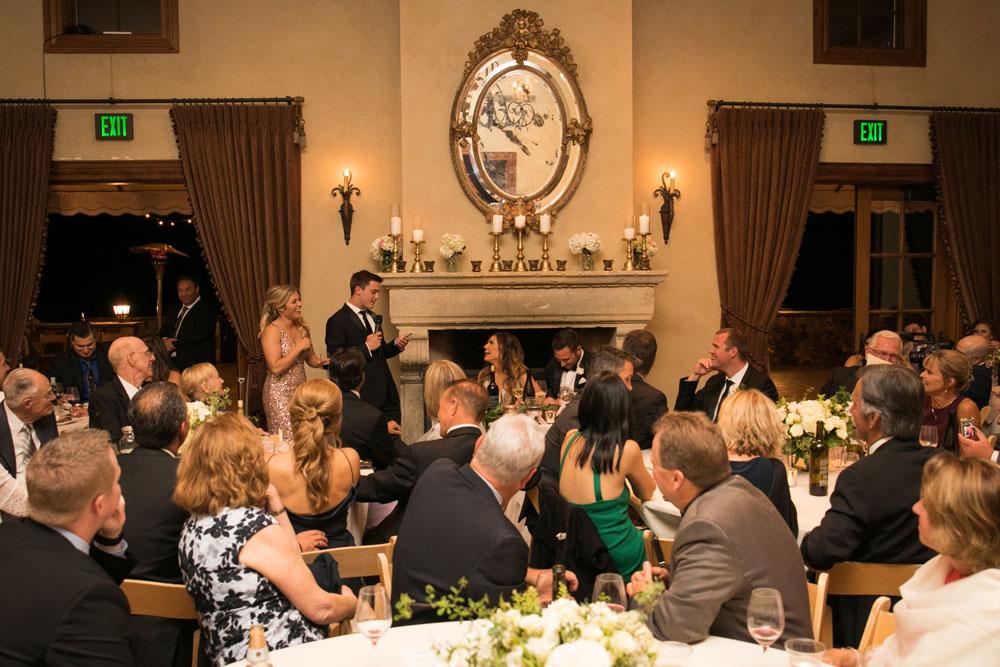 Paso Robles Wedding Photographer Clos LaChance Vineyards San Martin 143.jpg