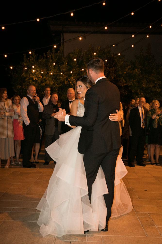Paso Robles Wedding Photographer Clos LaChance Vineyards San Martin 146.jpg