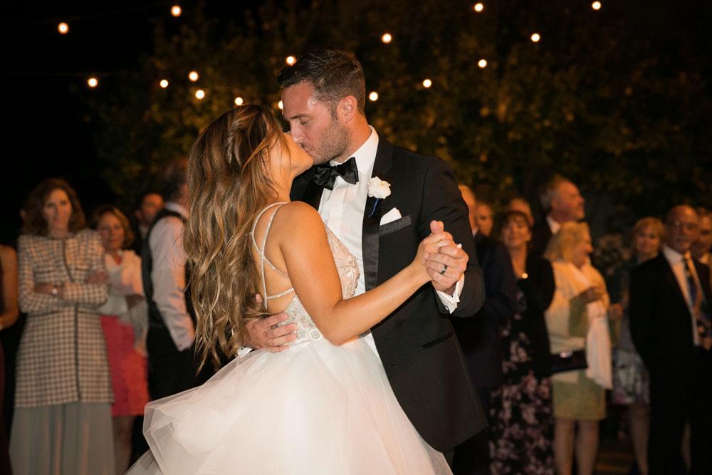 Paso Robles Wedding Photographer Clos LaChance Vineyards San Martin 147.jpg