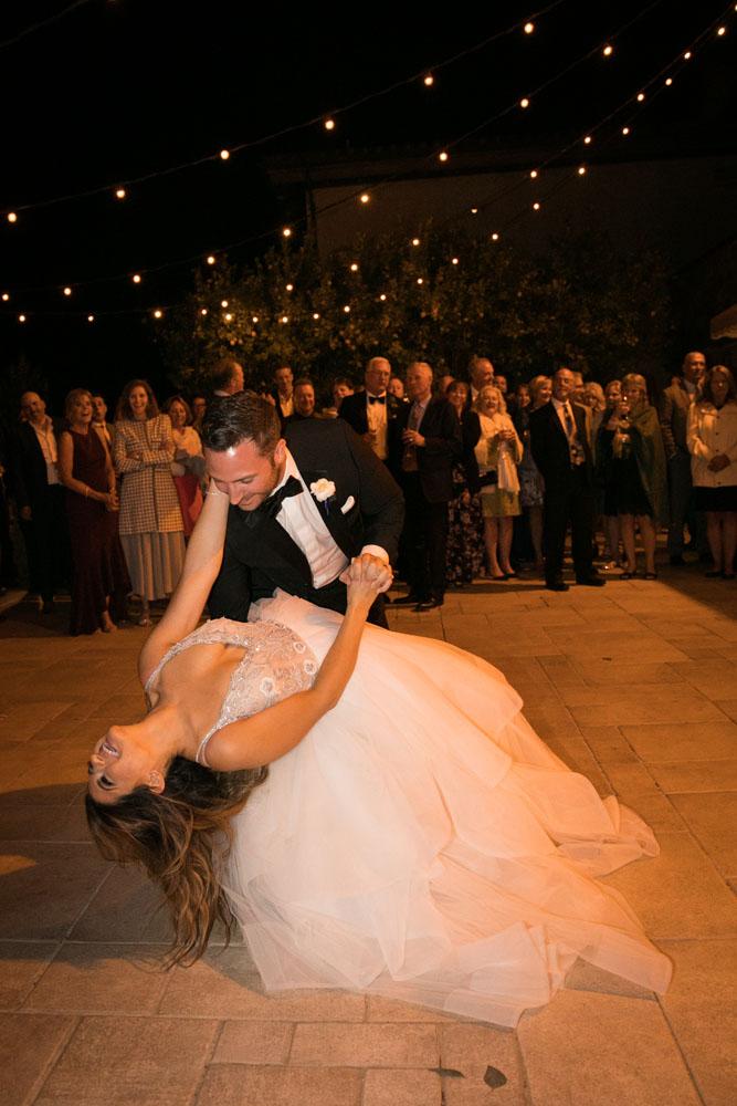 Paso Robles Wedding Photographer Clos LaChance Vineyards San Martin 148.jpg