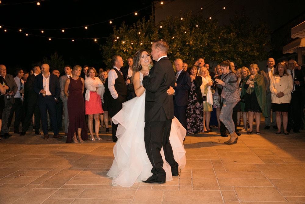 Paso Robles Wedding Photographer Clos LaChance Vineyards San Martin 149.jpg
