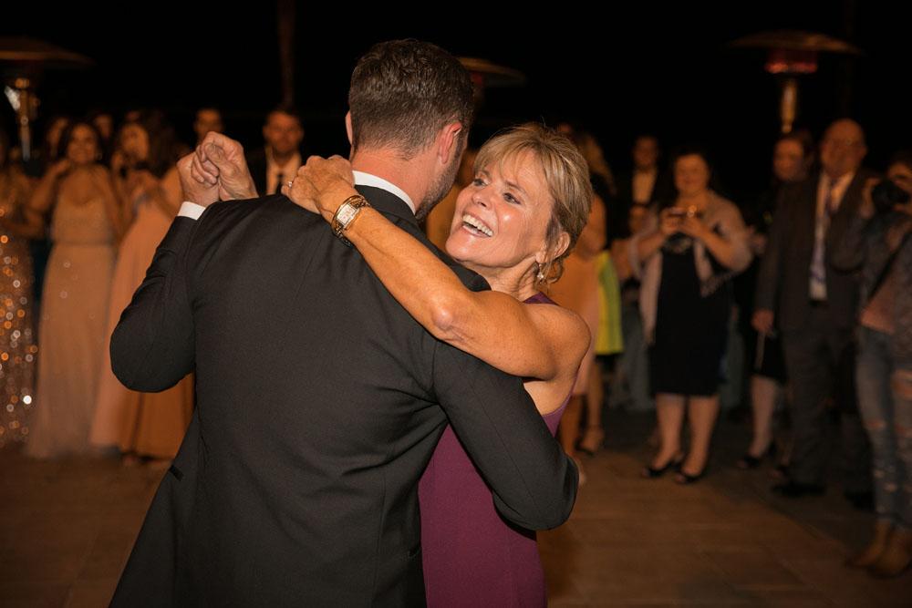 Paso Robles Wedding Photographer Clos LaChance Vineyards San Martin 151.jpg