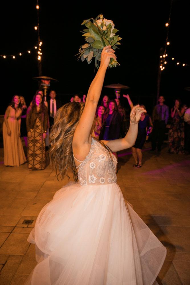 Paso Robles Wedding Photographer Clos LaChance Vineyards San Martin 155.jpg