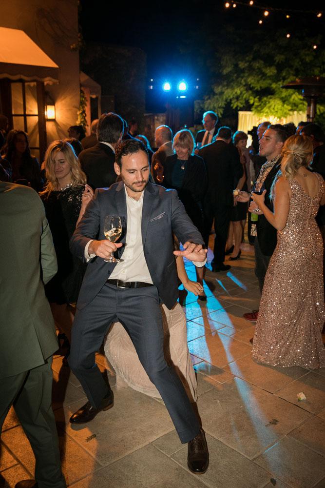 Paso Robles Wedding Photographer Clos LaChance Vineyards San Martin 158.jpg