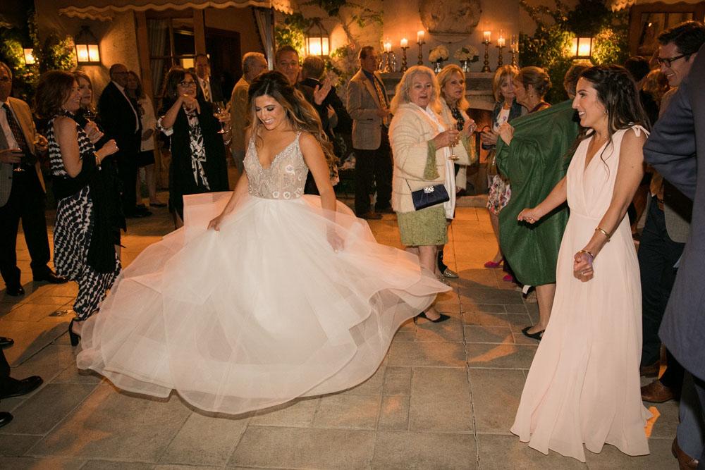 Paso Robles Wedding Photographer Clos LaChance Vineyards San Martin 160.jpg
