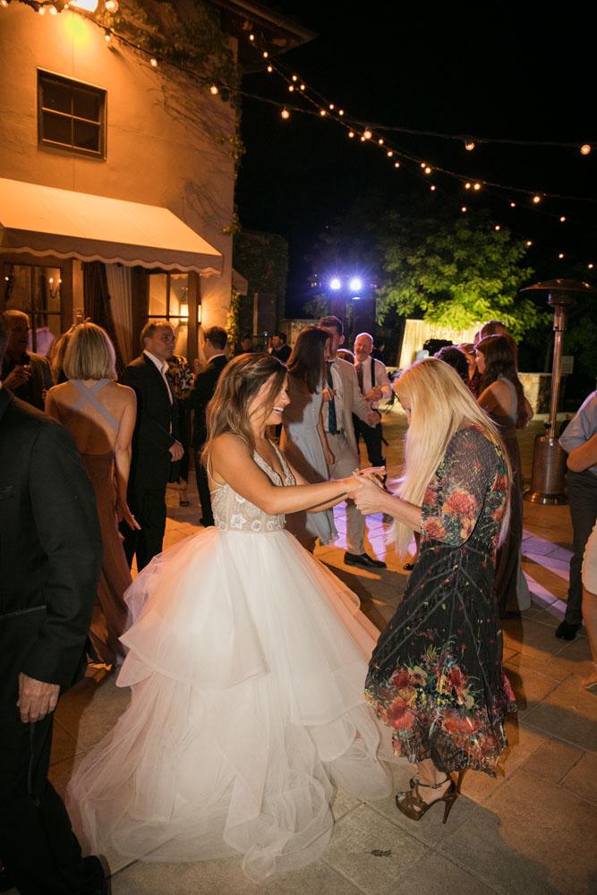 Paso Robles Wedding Photographer Clos LaChance Vineyards San Martin 163.jpg