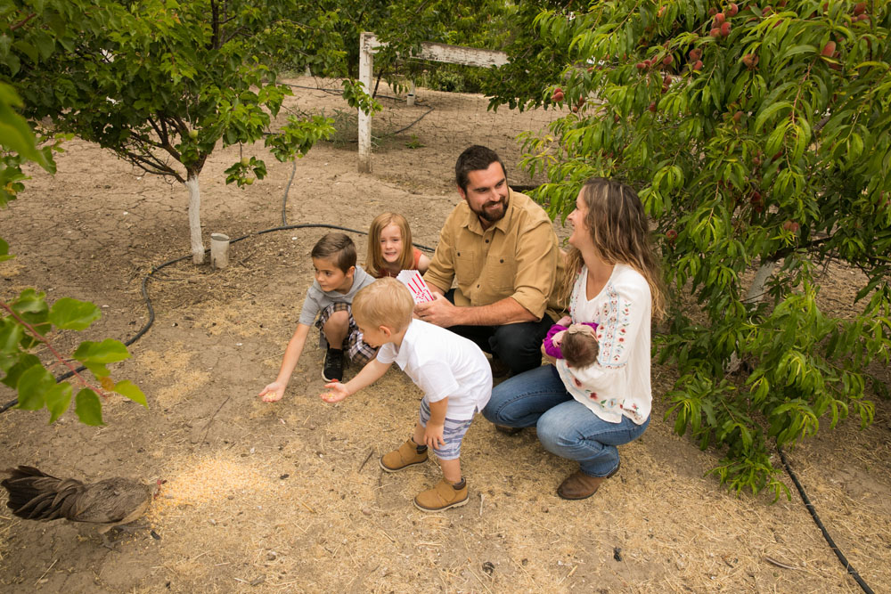 Paso Robles Family and Wedding Photographer 031.jpg
