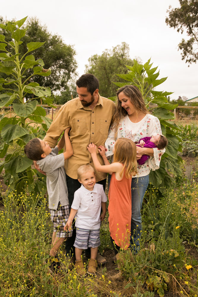 Paso Robles Family and Wedding Photographer 060.jpg