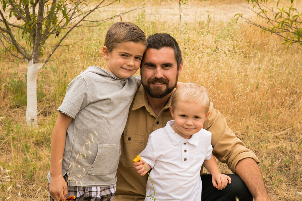 Paso Robles Family and Wedding Photographer 080.jpg