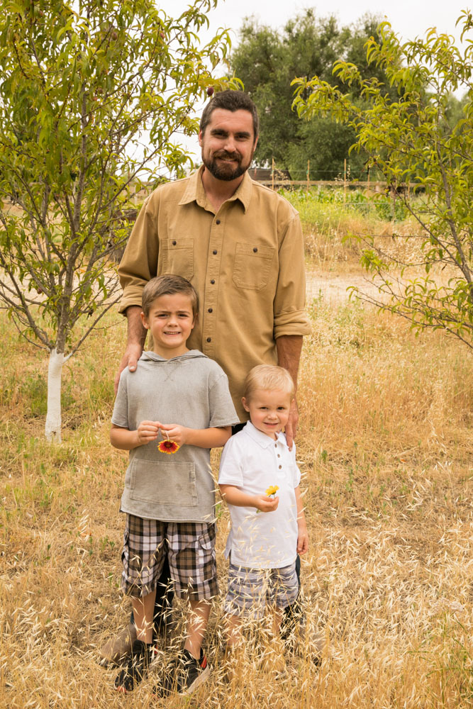 Paso Robles Family and Wedding Photographer 079.jpg