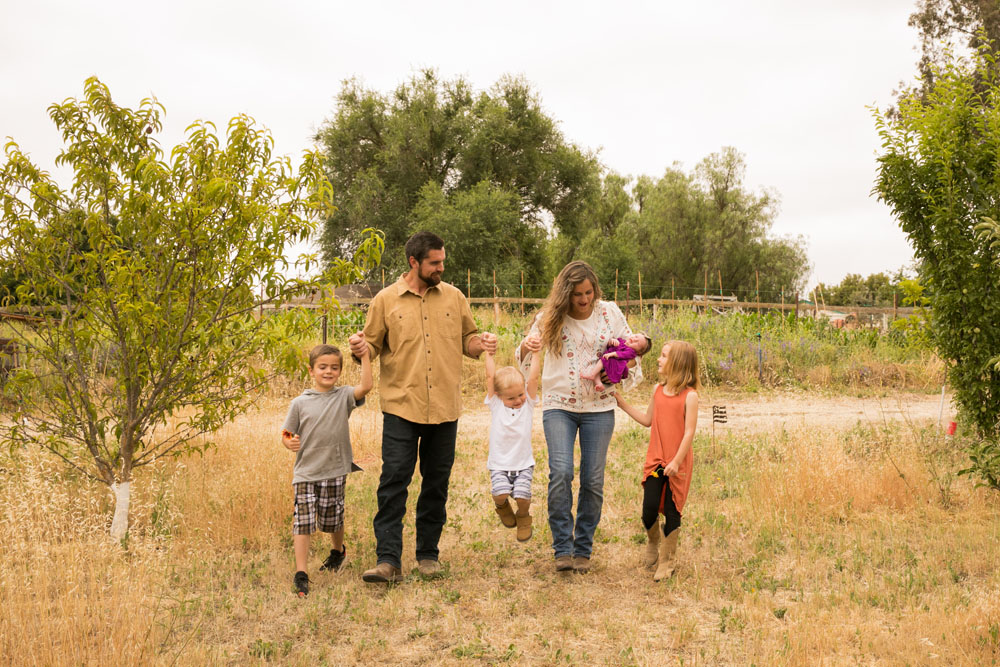 Paso Robles Family and Wedding Photographer 081.jpg