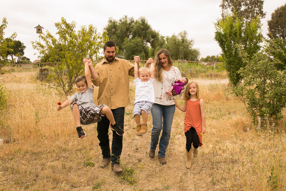 Paso Robles Family and Wedding Photographer 083.jpg