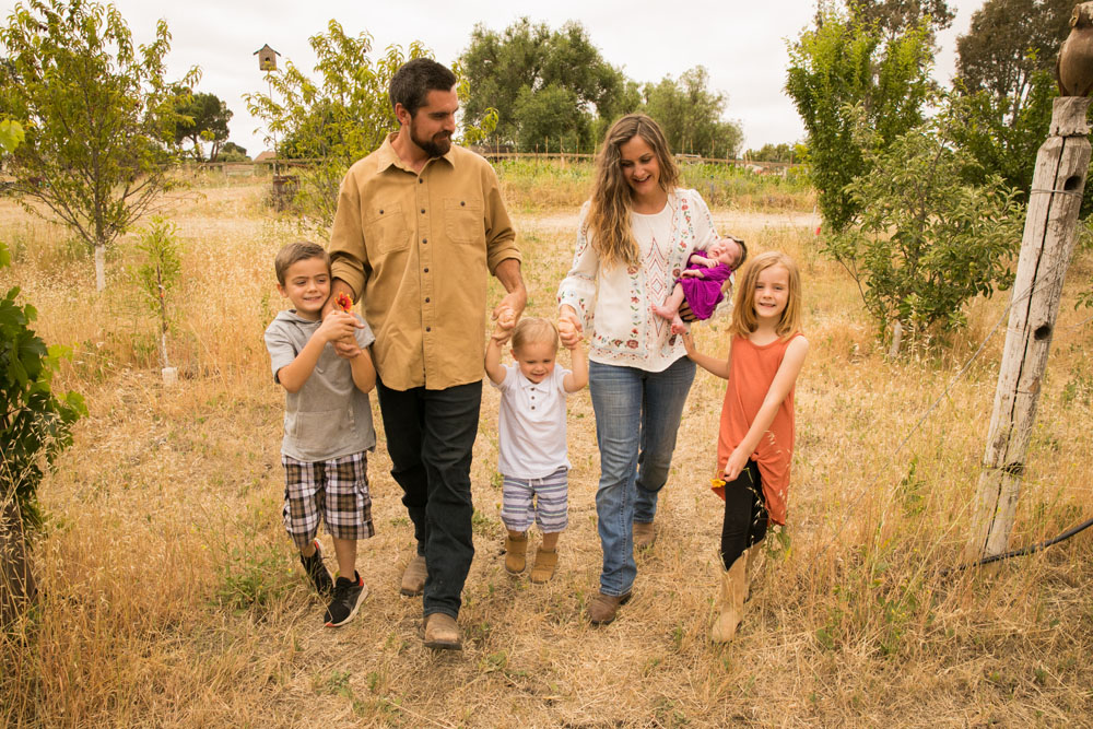 Paso Robles Family and Wedding Photographer 084.jpg