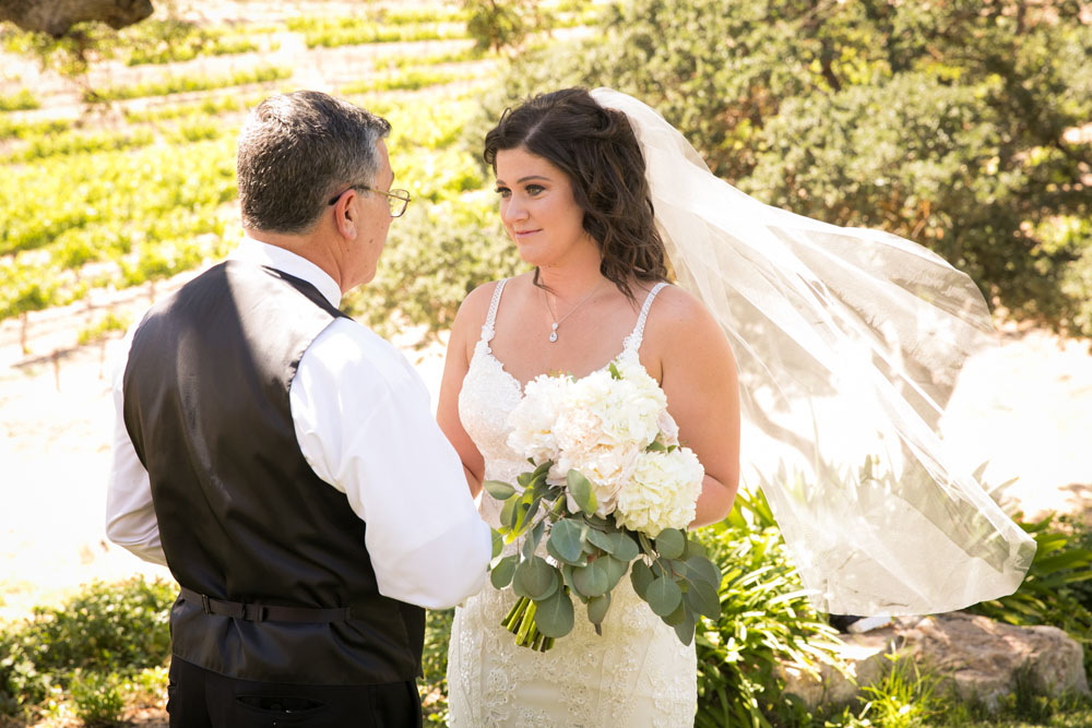 Paso Robles Wedding Photographer Villa San Juilette Vineyard and Winery 013.jpg