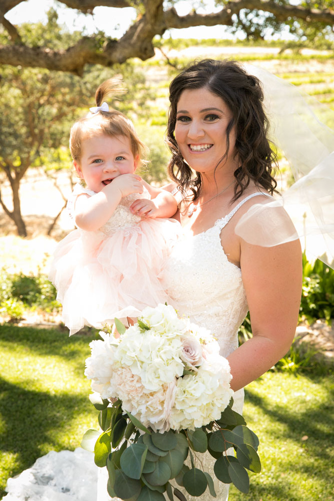Paso Robles Wedding Photographer Villa San Juilette Vineyard and Winery 015.jpg