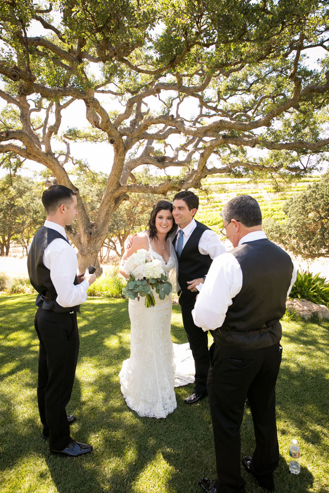 Paso Robles Wedding Photographer Villa San Juilette Vineyard and Winery 014.jpg