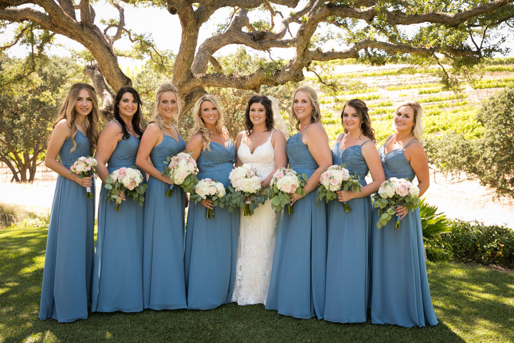 Paso Robles Wedding Photographer Villa San Juilette Vineyard and Winery 016.jpg